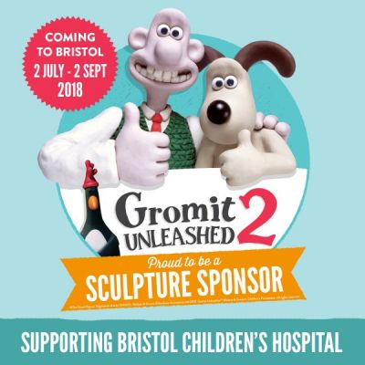 Gromit Unleashed 2 locations revealed