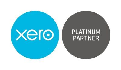 8 Xero add-ons to help you run your business