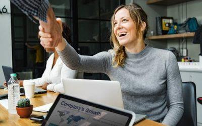 Making Tax Digital for partnerships