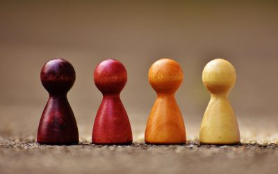 Expanding your team: 4 common challenges
