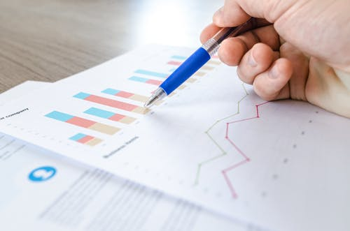 How to increase profit in your small business