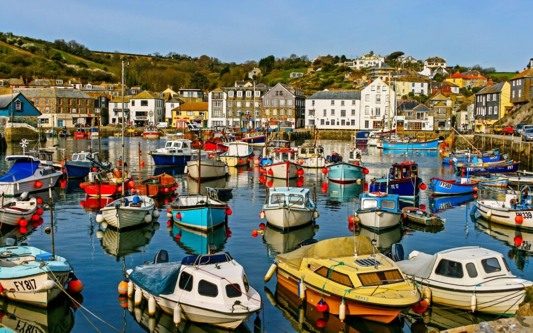The state of the rental market in the South West and changes coming in 2022
